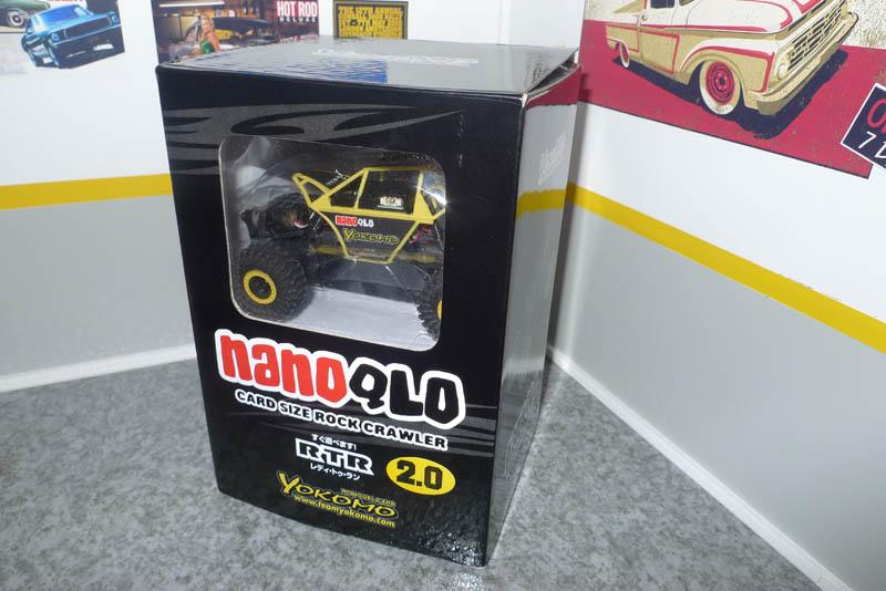 nano-qlo001.jpg