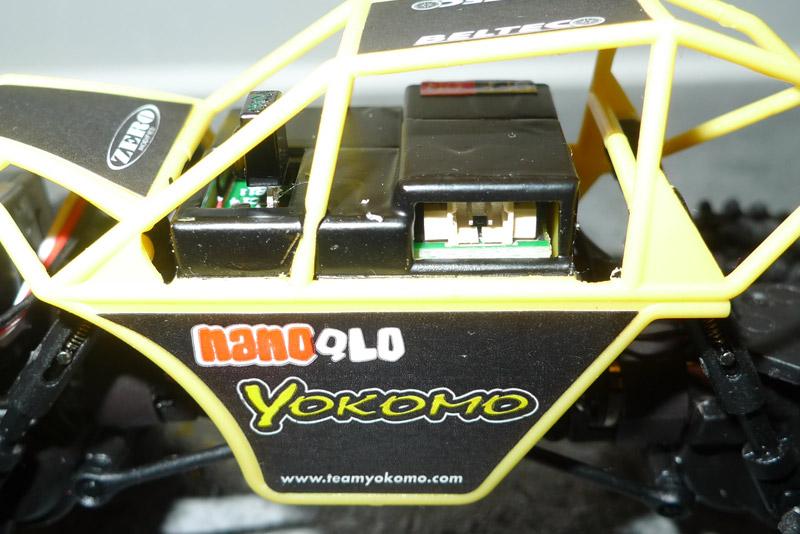 nano-qlo015.jpg