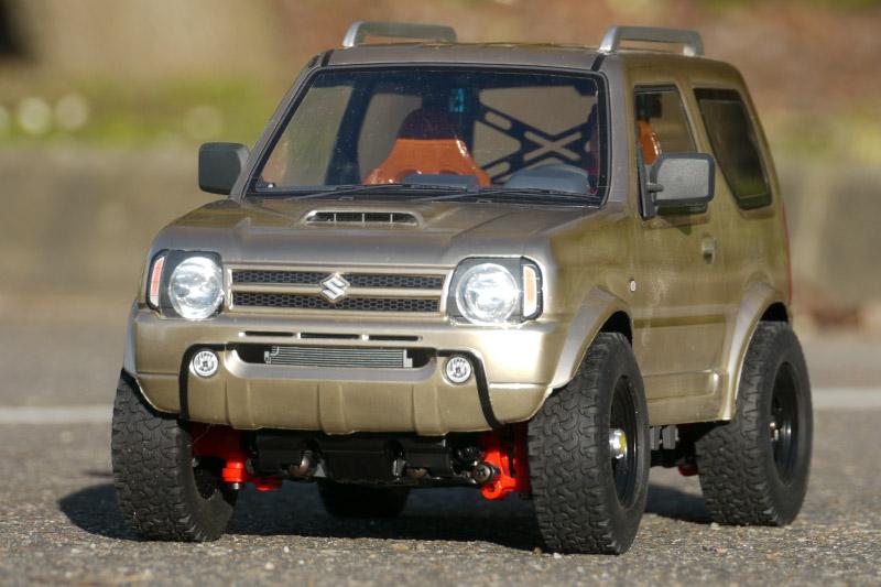 Suzuki jimny 4sport 2015 by sly page 19 for Garage pneu bourgoin jallieu
